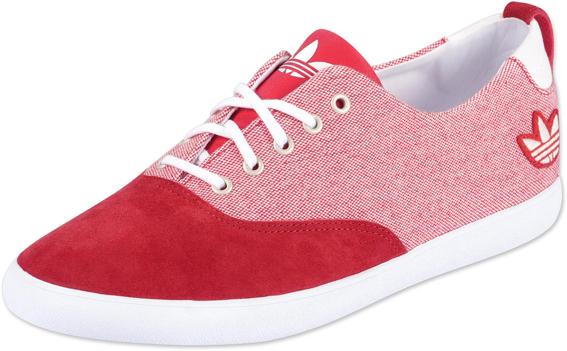 sports shoes e1f8e 947ef ADIDAS AZURINE LOW W G59998 tenisówki trampki