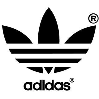sports shoes d7a45 5a0e3 ADIDAS AZURINE LOW W G59998 tenisówki trampki