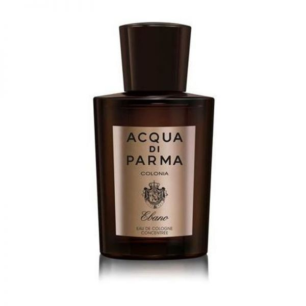 Acqua di parma colonia ebano woda kolońska spray 100ml