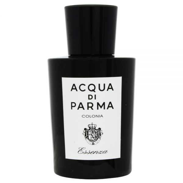 Acqua di parma colonia essenza woda kolońska spray 20ml