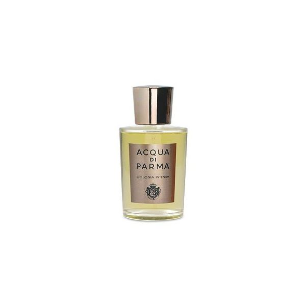 Acqua di parma colonia intensa woda kolońska spray 100ml tester
