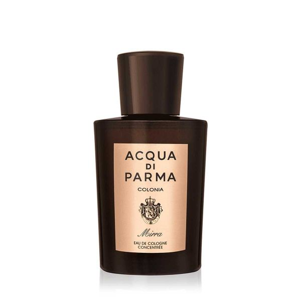 Acqua di parma colonia mirra woda kolońska spray 100ml
