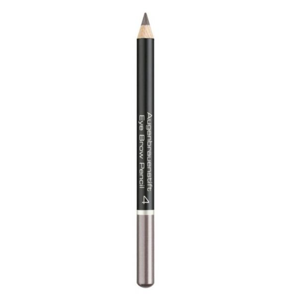 Eye Brow Pencil kredka do brwi 4 1.1g
