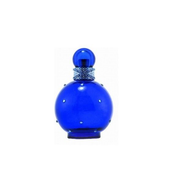 Britney spears midnight fantasy woda perfumowana spray 100ml