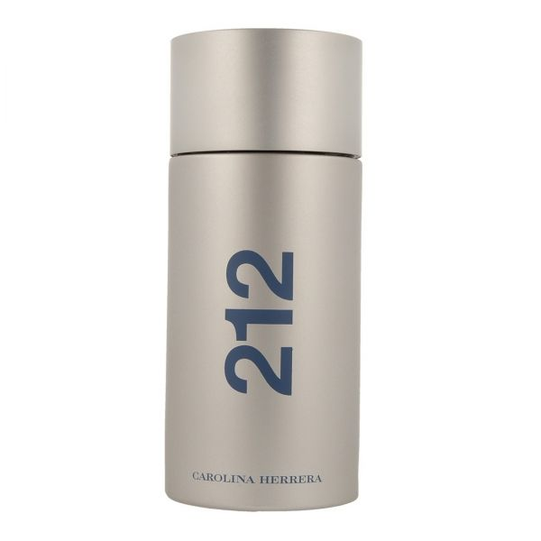 212 Men woda toaletowa spray 200ml