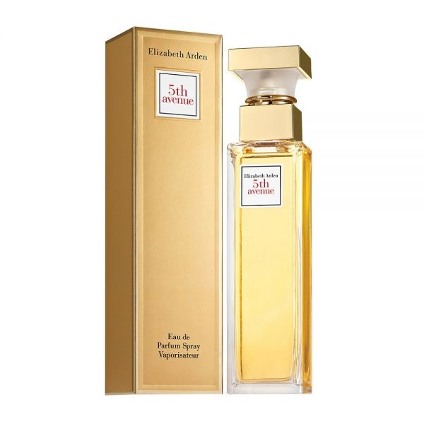 Elizabeth arden 5th avenue woda perfumowana spray 30ml