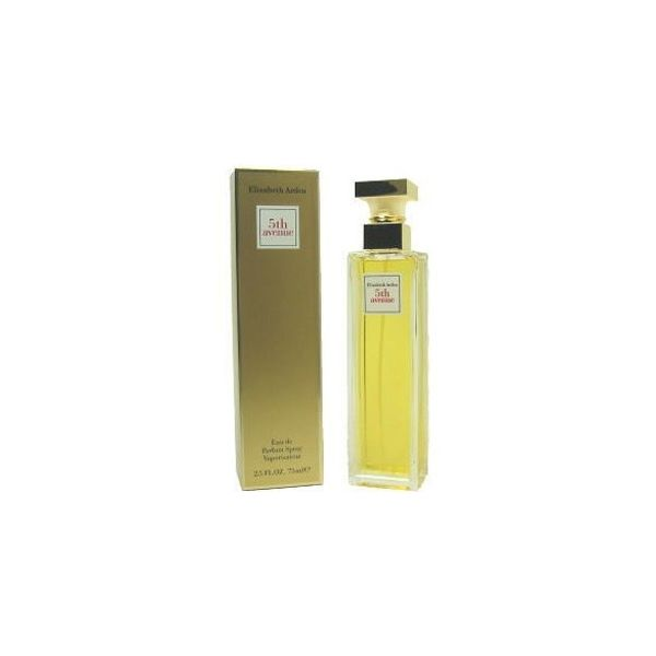 Elizabeth arden 5th avenue woda perfumowana spray 75ml