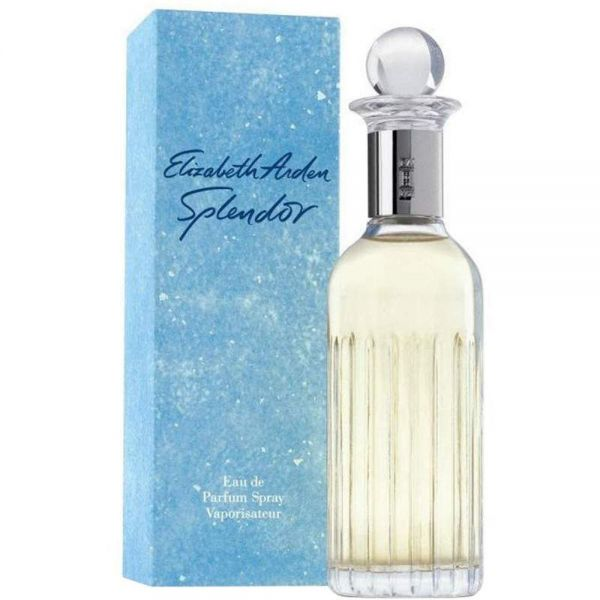 Elizabeth arden splendor woda perfumowana spray 125ml
