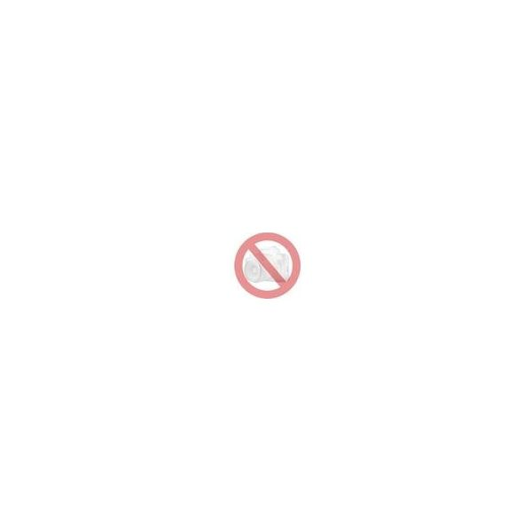 1 Million woda po goleniu flakon 100ml
